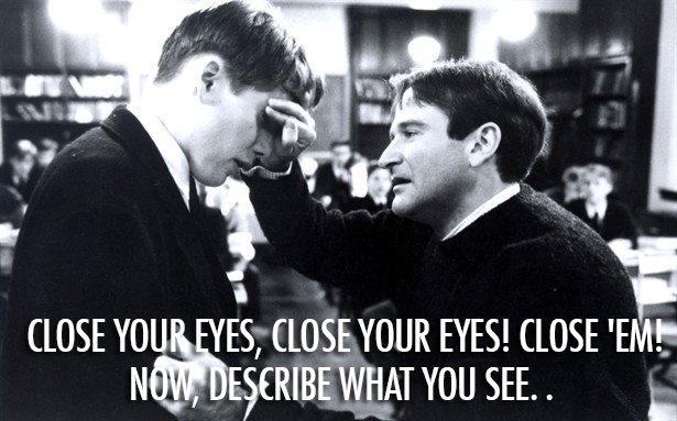 dead-poets-society-quotes-13