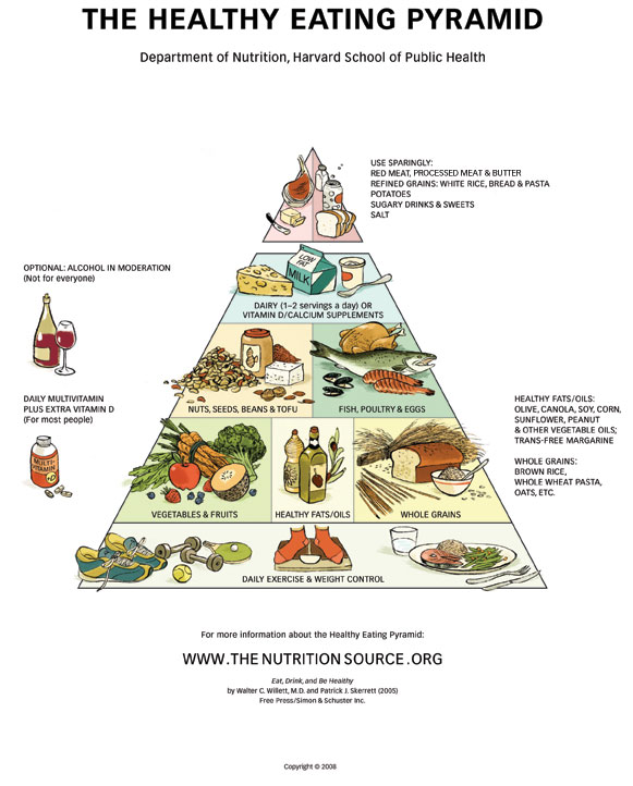 Food resources healthy eating habits chestnut esl efl for Cuisine resources