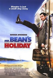 Mr Bean's Holiday: Wh - Questions with Simple Past (SOURCE: moviesegmentstoassessgrammargoals.blogspot.com) CLICK TO VIEW