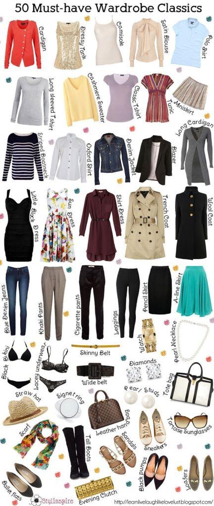 clothes9