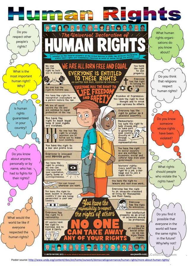 human-rights-day-december-10-classroom-posters-conversation-topics-dialogs-fun-_63025_1