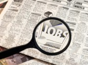 JobSearchNewspaper CLICK TO SOURCE (allthingsnice4life.blogspot.com)
