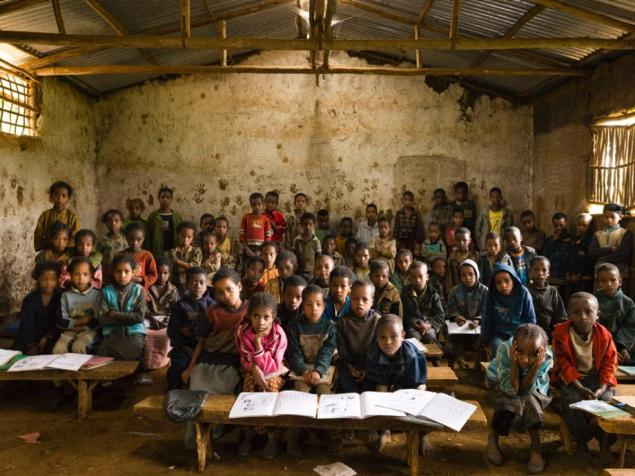 p144 Ethiopia_Gambela Elementary_Gde1_Music web_1.jpg.CROP.article920-large