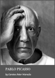 PICASSO & HIS WORK (SOURCE: all-art.org)