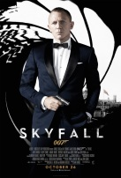 Film Reviews - Skyfall and The Master- VIEW LESSON PLAN WITH ONLINE ACTIVITIES (SOURCE: efllecturer.blogspot.gr)