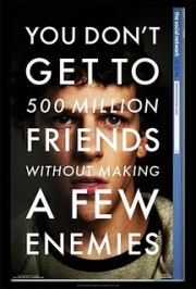 LESSON PLAN WITH MOVIE SEGMENTS-The Social Network: Social Networks, Facebook  (SOURCE: warmupsfollowups.blogspot.com)