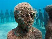 underwater-sculpture-grenada_35194_990x742