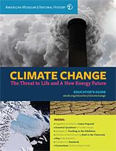 climatechange_guide_medium
