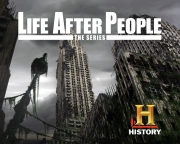 life-after-people