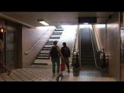 piano-stairs-thefuntheorycom-rolighetsteorinse-youtube-1348708179_b