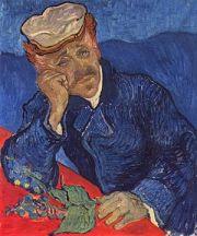 PORTRAIT2300px-Vincent_Willem_van_Gogh_091