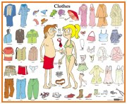 clothes_middle