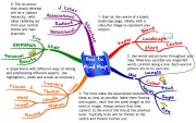 How-to-MindMap-imindmap