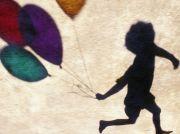 Boy With Balloons, India Photograph by Kamala Kannan (SOURCE: NATIONAL GEOGRAPHIC)