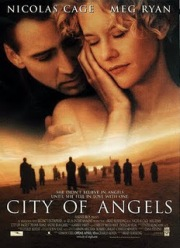 City of Angels: Mixed Conditionals Sentences (SOURCE: moviesegmentstoassessgrammargoals.blogspot.com) click to view video & activities