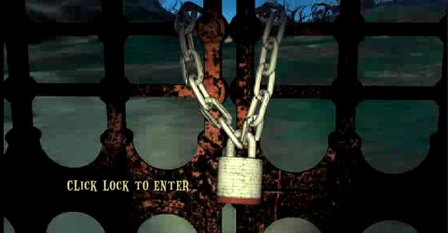 CLICK TO ENTER HALLOWEEN E-CARD (SOURCE: ak.imgag.com)