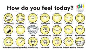 Download Feelings (SOURCE: sheffkids.co.uk)