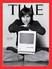 TIME MAGAZINE  OCT. 17, 2011  CLIICK TO VIEW
