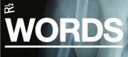 words-logo