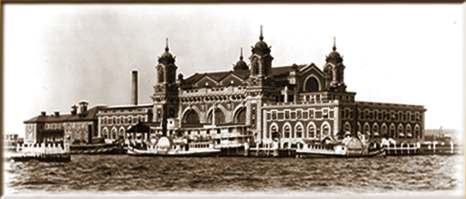 AN INTERACTIVE TOUR OF ELLIS ISLAND (SOURCE: teacher.scholastic.com)