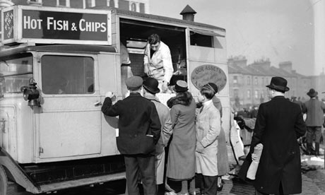 Fish-and-chips-1935 (SOURCE: guardian.co.uk)