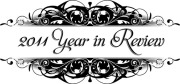 2011-Year-in-Review CLICK TO PICTURE SOURCE