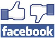WEBQUEST: Like or Dislike Facebook by Jay Kim (SOURCE: zunal.com)