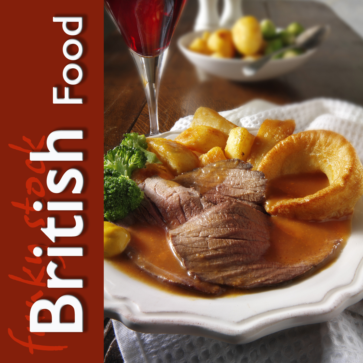english cuisine Definition of cuisine - a style or method of cooking, especially as characteristic of a particular country, region, or establishment.