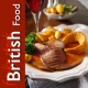 British Food PHOTO GALLERY (SOURCE: funkystock.photoshelter.com)