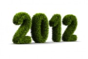 sciencepress-12 Simple Steps For Going Green In 2012 PICTURE SOURCE:redorbit.com