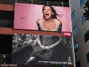 Consciously Designed: Amnesty Sets New Standards for Social Advertising (SOURCE: dvisible.com )