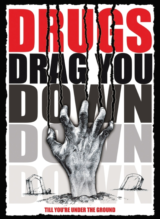 drugs-campaign