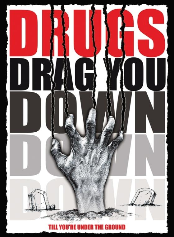 drugs-campaign