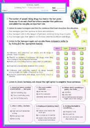 Printables Eftps Worksheet Short Form eftps worksheet irade co payment short worksheetsand alcohol worksheets for s on hallucinogens direct short