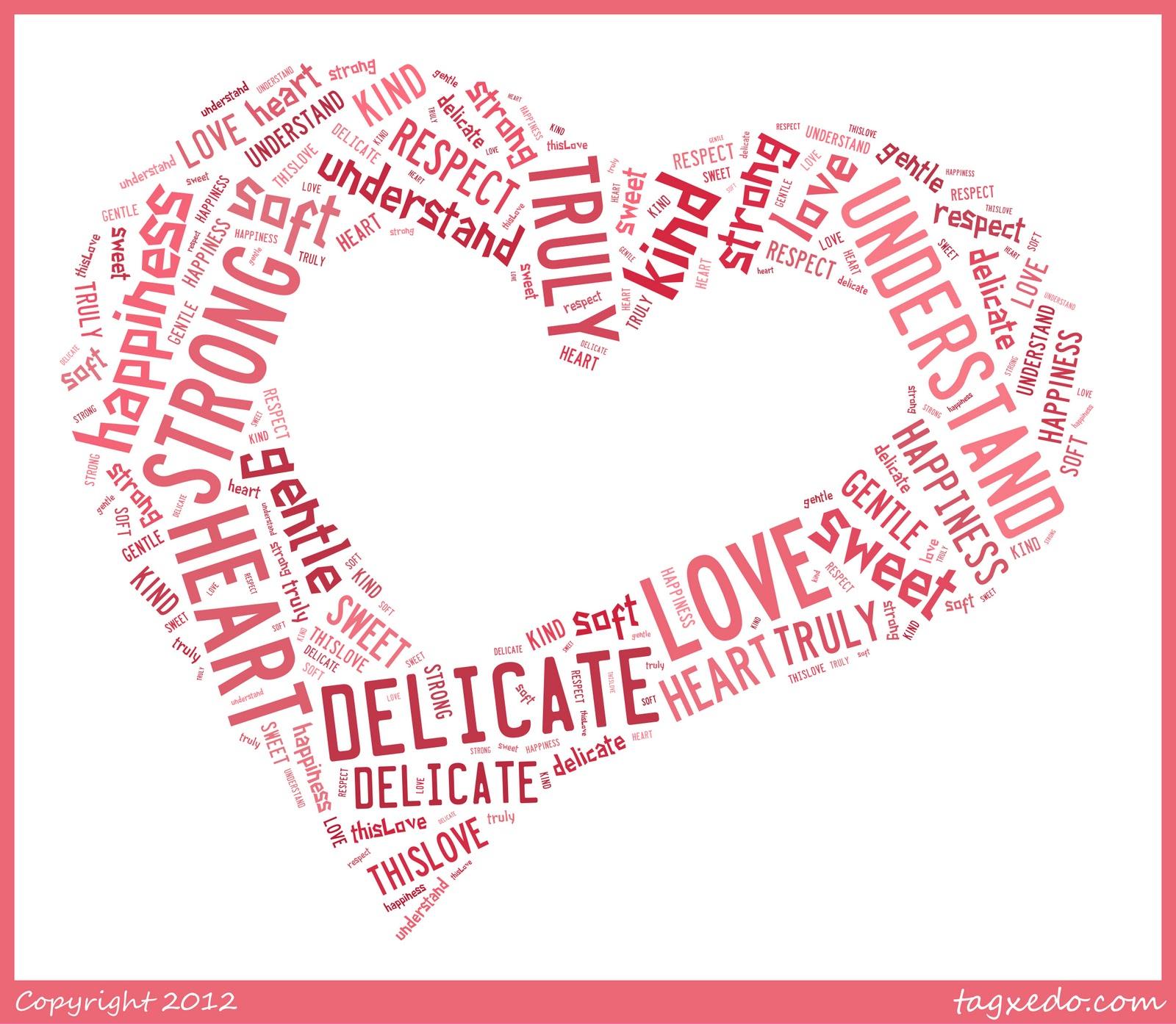 Chestnut eslefl holidays online quiz source 5minuteenglishlined journal page single heart with arrow bw source worksheetseteacherscornerwordle love 2 robcynllc Choice Image