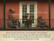 morris-lessmore-intro-screen