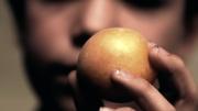 apricot_boy