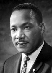 VIEW SAMPLE PAGE: Martin Luther King (SOURCE: classtools.net)
