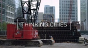 NETWORKED SOCIETY SHORT FILM: THINKING CITIES (SOURCE: intermediatelandscapes.com)