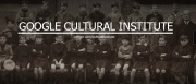 Google Cultural Institute: Bringing history to life