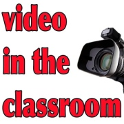 Using Video in the EFL Classroom - Posted by ddeubel (SOURCE: ddeubel.edublogs.org)