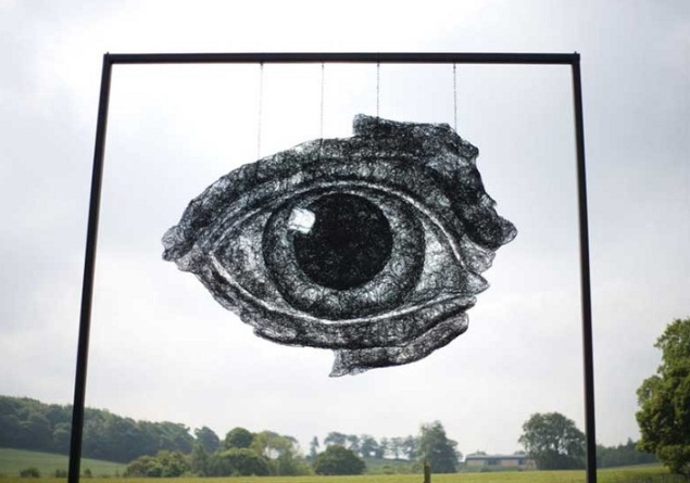 Eye-Sophie-Ryder