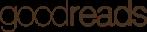 header_logo-3f5d8ff19a5e6328b50920b92b4e0abd