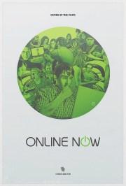 OnlineNow