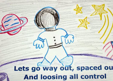 Making a doodle video with your class -Posted by ddeubel (SOURCE: community.eflclassroom.com)