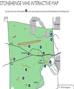 INTERACTIVE MAP (SOURCE: english-heritage.org.uk)