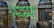 french-roast-530x280