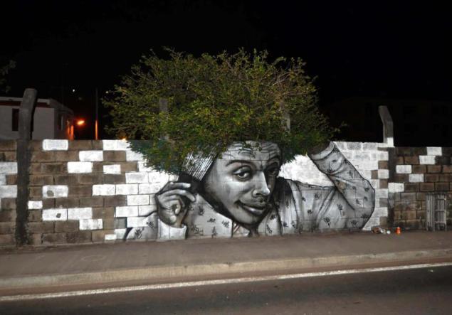 Street-Art-7335