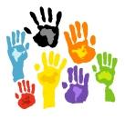 Millennium Development Goals by Sara Elizalde Hernandez (SOURCE: eoi.es)