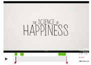 The Science of Happiness  Joaquim Sabria